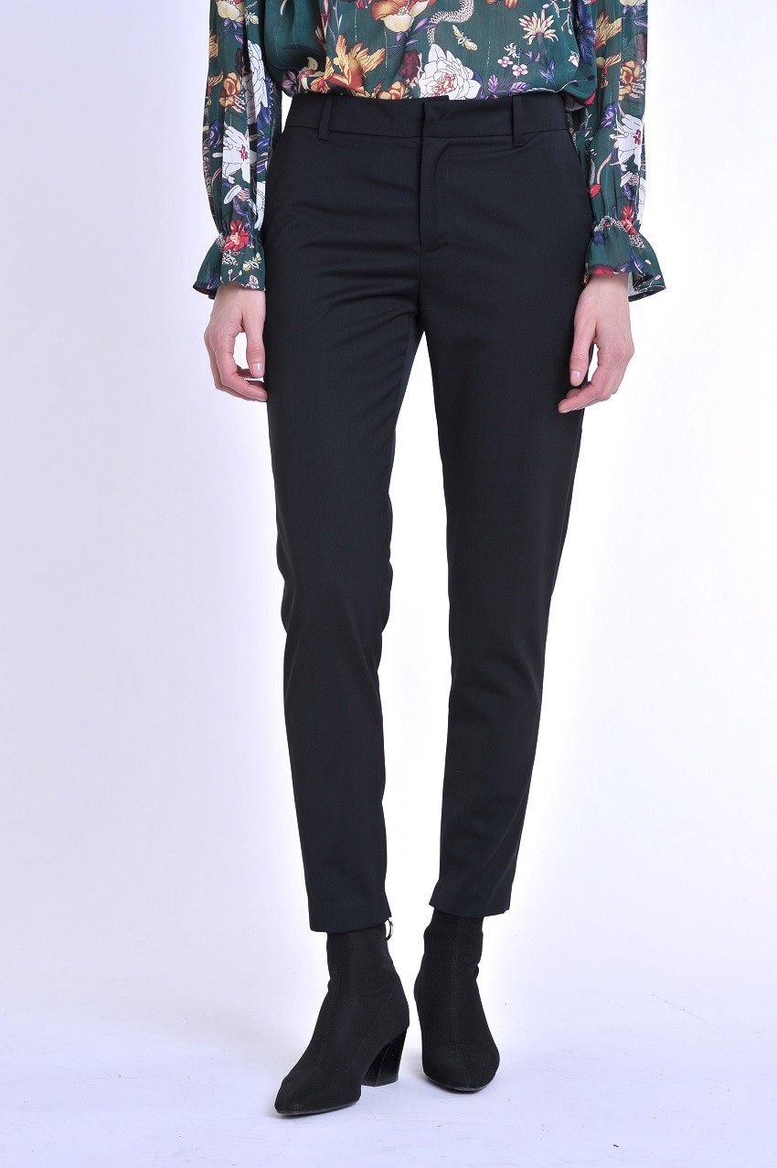 Pantalon Stretch Betim